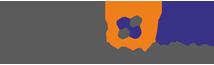 Логотип Ремонт РТВ